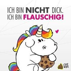 pummeleinhorn - Google-Suche Funny Quotes, Funny Memes, Jokes, Real Unicorn, Art Corner, Empowerment Quotes, Little Pony, Hello Kitty, Funny Pictures