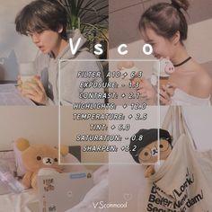 #vsco #mood #love #aesthetic #girl #boy #aestheticgirl #aestheticboy #ullzang #asianboy #followme #sky #asiangirl Background Quotes, Quote Backgrounds, Kpop Aesthetic, Aesthetic Girl, Vsco Effects, Dream Feed, Best Vsco Filters, Vsco Presets, Social Activities
