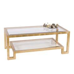 WINSTON G - Tables -
