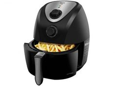 Fritadeira Elétrica Philco Air Fry Saúde Inox PH Preto – Decorate your home with this beautiful air fryer. See also models of air fryer machine and air fryer which is the best. Cool Kitchen Gadgets, Kitchen Items, Home Decor Kitchen, Kitchen Utensils, Cool Kitchens, Kitchen Appliances, Fryer Machine, Cuisines Design, Kitchen Essentials
