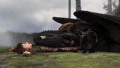how to train your dragon 2 toothless - Google zoeken
