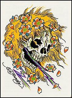 71 best images about Ed Hardy on Pinterest
