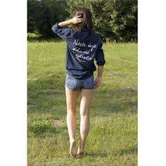 Gdzie założysz taki zestaw? 😏 Tą świetną koszulę kupicie na www.mtandmm.com...#NiechŻyjeWolnośćISwoboda #WolnośćiSwoboda #millertulipanandmatteomilano #mtandmm #marcinmiller #konraddobrzyński #wakacje #lato #freedom #zamiastem #navy #jeans #summervibes #body #girl #millertulipan #alwayasadisco #madeinpoland #poland #country #polskamarka #ootd #fashion #moda #look #streetwear #summer #photooftheday #instagood #goodtime