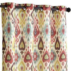 1000 Images About Ikat Jaspe Batik Tie Dyed Suzani