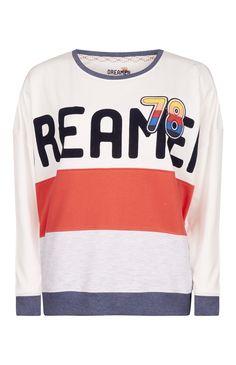 Sweat de pyjama Dreamer