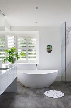 Bathroom window and light Bathroom Windows, Bathroom Renos, Laundry In Bathroom, Ensuite Bathrooms, Washroom, Beautiful Bathrooms, Modern Bathroom, Small Bathroom, Master Bathroom