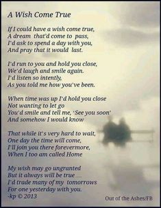 Missing my Son so very much Loss Quotes, Me Quotes, Bob Marley, Missing My Husband, Grief Poems, Funeral Poems, Grieving Quotes, Heaven Quotes, Miss You Dad