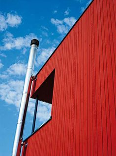 Keim-Lignosil Cn Tower, Wind Turbine, Building, Travel, Buildings, Viajes, Destinations, Traveling, Trips