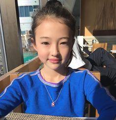 Cute Young Girl, Cute Baby Boy, Cute Girl Face, Cute Little Girls, Cute Kids, Cute Korean Girl, Cute Asian Girls, Young Models, Child Models