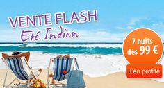 Connaissez vous l'été indien ?   https://www.madamevacances.com/en-exclu-chez-l-officiel-des-vacances.html
