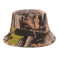 COFFEE  Printed Bucket Hats Casual Fishing Caps Bob Bone Fashion Top Quality Camping Sun Hat Goldtop http://www.aliexpress.com/store/product/Advance-Sale-Peacock-Galaxy-Forests-Printed-Bucket-Hats-Casual-Fishing-Caps-Fashion-Top-Quality-Camping-Sun/1201637_2055400905.html
