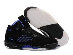 Retro Homme Nike Air Jordan 5 Chaussures 516