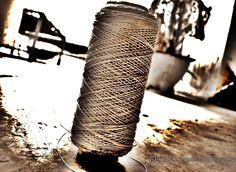 Thread Roll <3