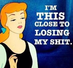 Exactly how I feel right now after my accounting midterm and I'm barely halfway done!