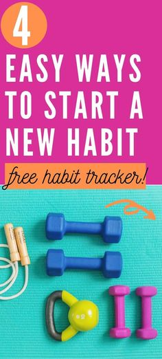 How simple Atomic Habits create big results - The Simplicity Habit Habit Formation, Time Management Skills, Good Habits, Joy And Happiness, How To Stay Motivated, Best Self, Self Development, Summary, Self Help