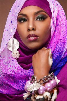 Charlton+Hudnell+Veils+African+Middle+East+Zen+Magazine+Africa http://www.artistdds.com/home-2/