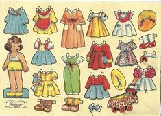 Paper Dolls, Peanuts Comics, Printables, Paper Puppets, Baby Dolls, Doll Dresses, Ladybugs, Trading Cards, Cut Outs