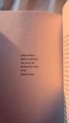 Poem Quotes, Words Quotes, Wise Words, Random Quotes, Poems, Sayings, Pretty Quotes, Cute Quotes, Positive Quotes