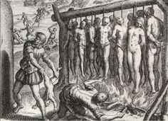 www.historiadelnuevomundo.com wp-content uploads 2016 07 esclavitud1.jpg