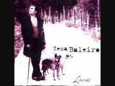 Zeca Baleiro - Babylon