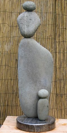 Google Image Result for http://www.largecreations.com/rock_sculpture.jpg