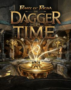 Ubisoft Reveals VR Escape Room, Prince of Persia: The Dagger of Time Prince Of Persia, The Empress, Reading Time, Escape Room, Life Is An Adventure, Vr, Mario, Rooms, Bedrooms