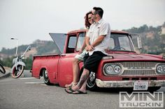 Resultado de imagen para camioneta toyota stout 1900 del 1964