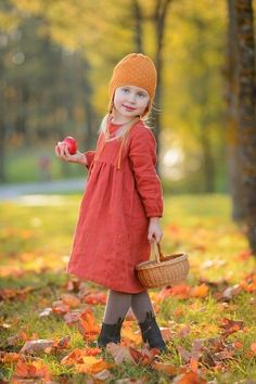 Baby Fall Fashion, Toddler Fashion, Kids Fashion, Fall Baby Clothes, Cool Kids Clothes, Winter Clothes, Hipster Babies, Boho Baby, Cute Babies