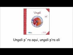 UNGALI - YouTube
