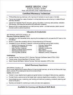 Free Resume Templates Server Resume Resume Objective