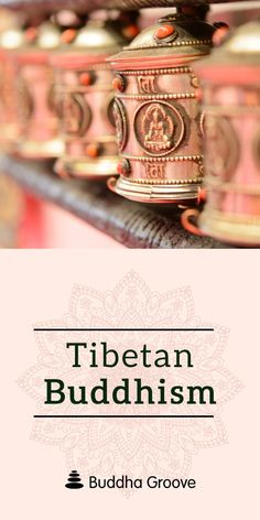 Tibetan Buddhism combines original Mahayanist Buddhist practices with tantra, shamanic rituals, and elements of an older Tibetan religion known as Bon. Buddhist Texts, Buddhist Teachings, Kundalini Mantra, Teaching Philosophy, Buddhist Practices, Buddhist Philosophy, Tibetan Buddhism, Bhutan, Dalai Lama