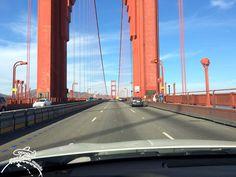 Top 10 São Francisco na Califórnia