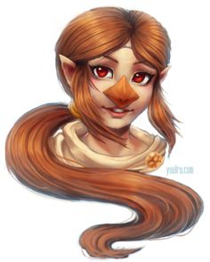 189 Best Medli, Guardian of Earth images in 2019 | Wind