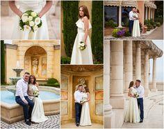 Als Hochzeitsfotografin im Europapark | Paar-Shooting in Rust im Hotel Colosseo Bridesmaid Dresses, Wedding Dresses, Creative, Beautiful, Fashion, Wedding Photography, Couple, Ideas, Bridesmade Dresses