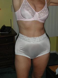 1000+ images about Bras and Panties on Pinterest | Girdles ...