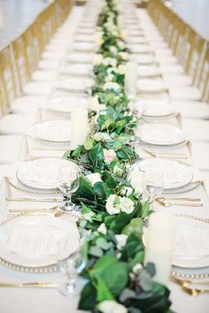 Real Weddings: Uptown Classic at the Salt Lake LDS Temple & Utah State Capitol | Utah Bride and Groom
