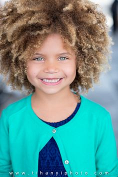 Tamara Tihanyi is a Los Angeles based, agency recommended, children photographer, specializing in acting headshot and modeling photos for kids. Cute Mixed Babies, Cute Funny Babies, Actor Headshots, Photographer Headshots, Cute Kids Pics, Cute Girls, Beautiful Little Girls, Beautiful Children, Pretty Eyes