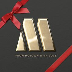 Listen to I Love Your Smile by Shanice - From Motown With Love. Discover more than 56 million tracks, create your own playlists, and share your favorite tracks with your friends. Musical London, Tamla Motown, Smokey Robinson, Love Your Smile, I Love You, My Love, Stevie Wonder, Diana Ross, Various Artists