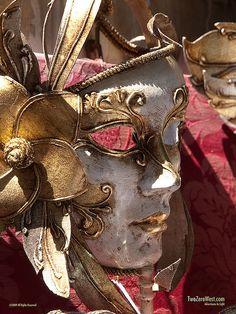 ~༺♥༻ Mask ༺♥༻~