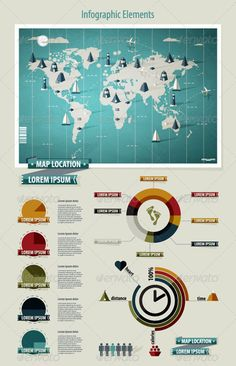 Vector set elements of infographics world map and information google image result for httpdesignrfixwp content graphic artgraphic designimage vectorworld mapsdesign elementsinformation gumiabroncs Image collections