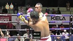 Liked on YouTube: ศกมวยไทยลมพน TKO ลาสด [ Full ] 1 ตลาคม 2559 Muaythai HD youtu.be/sRI7ZZpcAxI l http://ift.tt/2dPtq4v