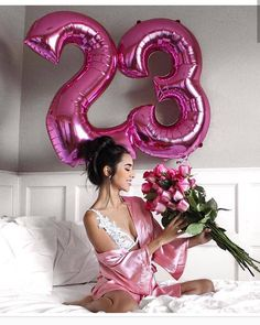 65 ideas for birthday photoshoot - - 65 ideas for birthday photoshoot Birthday 65 ideas for birthday photoshoot Birthday Goals, 26th Birthday, Birthday Celebration, Girl Birthday, Birthday Parties, 25th Birthday Ideas For Her, Cake Birthday, Birthday Quotes, Happy Birthday