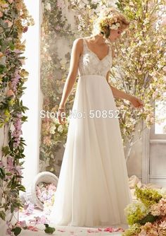 Cheap dress double, Buy Quality dress up wedding dresses directly from China dress patterns prom dresses Suppliers: Welcome to Our Dream Dress Shop We welcome each sincere cus