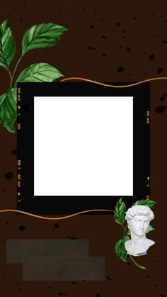 Cute Wallpapers, Wallpaper Backgrounds, Instagram Frame Template, Photo Collage Template, Instagram Background, Pics Art, Instagram Highlight Icons, Instagram Story Ideas, Aesthetic Iphone Wallpaper