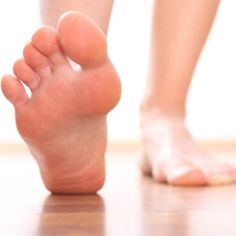Top 7 Herbal Treatment for Diabetic Neuropathy