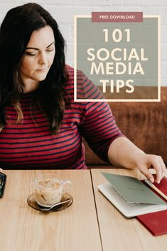How To Use Social Media For Business | How To Make Money On Facebook | Marketing Strategies For Small Businesses | Lead Magnet | Social Media Strategies For Small Businesses | Facebook Tips  | Instagram Tips | Instagram Stories Tips | Twitter Tips | Linkedin Tips | Social Media Strategy Facebook Marketing Strategy, Marketing Strategies, Social Media Content, Social Media Tips, Instagram Tips, Instagram Story, Lead Magnet, Twitter Tips, Small Businesses