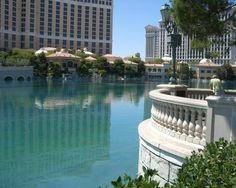Bellagio in Las Vegas ist ein 5 Sterne luxus Hotel direkt am Strip.Erfahre mehr über Bellagio Las Vegas unter: http://www.fabulous-vegas.de/hotels/bellagio-las-vegas   #bellagio #vegas #lasvegas #thestrip #bellagiolasvegas #fabulousvegas #nevada #usa #reise #travel