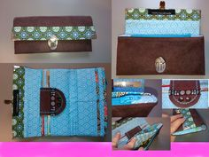 c801e1243a3f5 Die 44 besten Bilder von Sewing