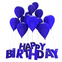 Happy Birthday Messages for Him | Happy Birthday Cards Greetings Wallpaper images Latest Full Free ...