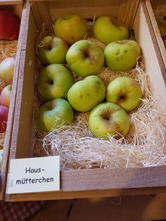 Apple, Fruit, Food, Harvest Season, Meal, The Fruit, Essen, Hoods, Meals